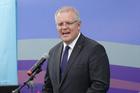 Thủ tướng Australia: Chúng ta cùng nhau bảo vệ chủ quyền của Việt Nam
