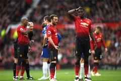 Bốc thăm Europa League: MU méo mặt, Arsenal đụng Frankfurt
