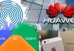 Liên minh smartphone TQ muốn 'hạ gục' Apple, Mỹ gia hạn lệnh cấm Huawei