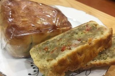 Cách chọn bánh Trung thu an toàn