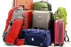 Ngã ngửa mở vali khách Việt đi Tây, món đồ lộ ra là dính tù