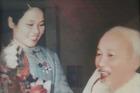 Chuyện những nữ anh hùng nhiều lần được gặp Bác Hồ