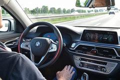 Audi bắt tay với BMW và Mercedes phát triển công nghệ xe tự hành
