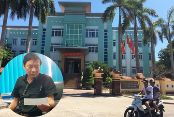 Bí thư Quảng Bình chỉ đạo làm rõ điều bất thường 2 dự án rà phá bom mìn