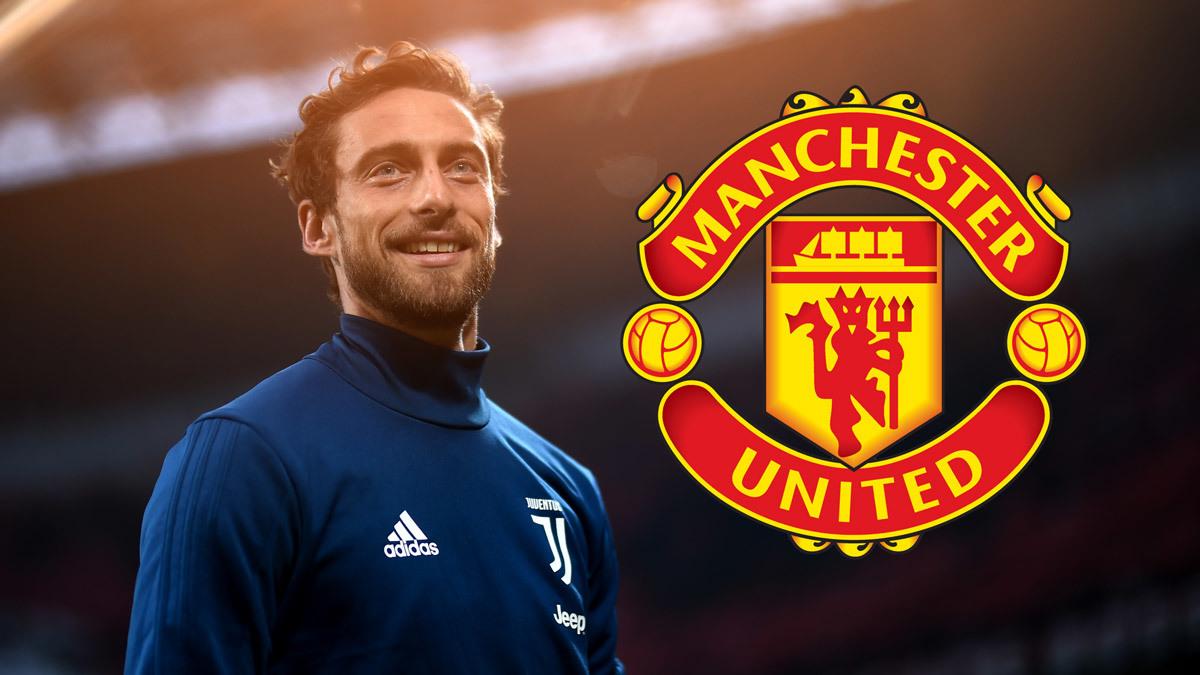 MU chiêu mộ Marchisio, Real muốn có Dybala