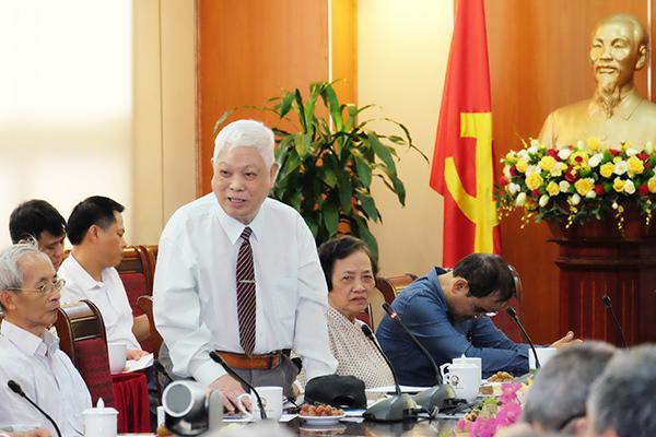 5G,Bộ TT&TT,Bộ trưởng Nguyễn Mạnh Hùng,Thử nghiệm 5G