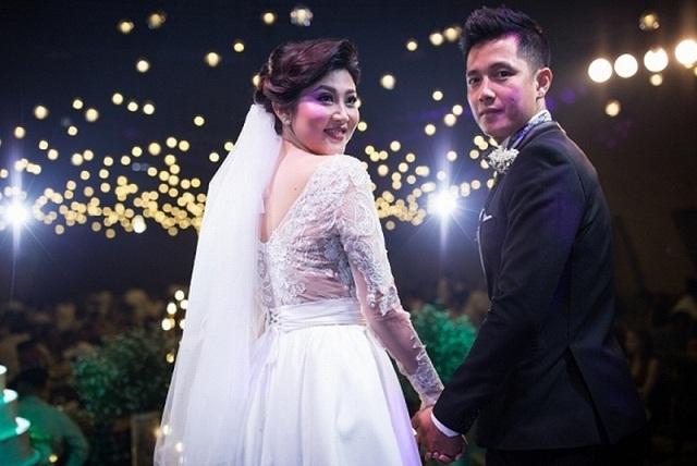 Trúc Nguyễn,Sỹ Mạnh,Đặng Văn Lâm