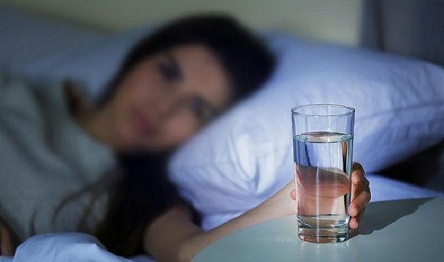 8 bí mật về nước đối với sức khỏe rất nhiều người không biết
