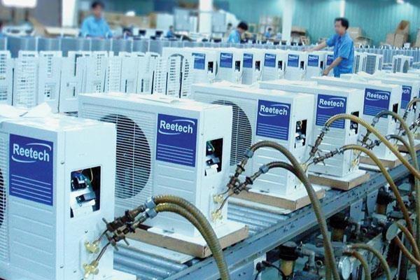 REE accepts Singaporean Platinum Victory's bid