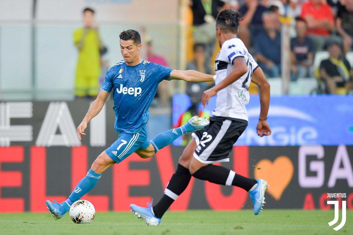 Juventus,Parma,Parma vs Juventus,Serie A