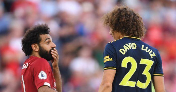 Liverpool lộ bí mật chiến thắng… cực dị trước Arsenal