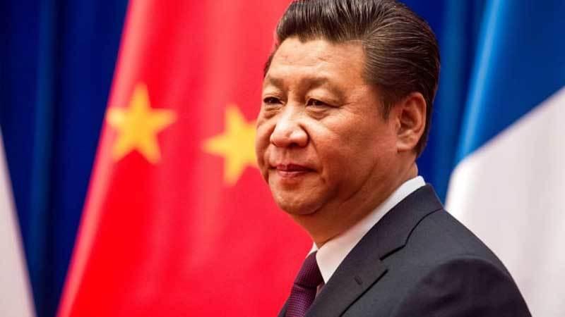 Donald Trump gây hoảng loạn, Bắc Kinh đối mặt nguy cơ lịch sử