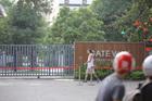 Gia đình bé trai trường Gateway mời luật sư bảo vệ