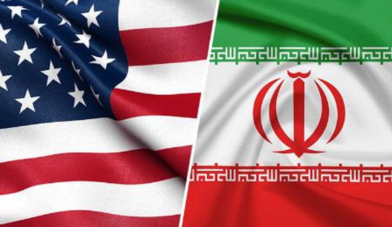 Mỹ,Iran,căng thẳng Mỹ - Iran,sổ đen,danh sách trừng phạt