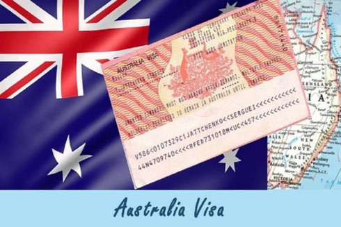 Australia expands work and holiday marker visa programme for Vietnam