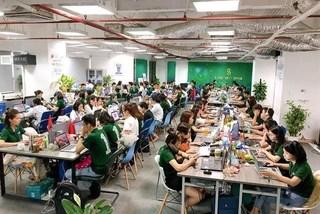 Vietnam has high demand for IT workforce