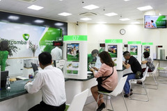 Vietnam's banks expect big M&A deals in near future