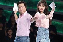 Hari Won có phải là một 'nghịch lý' trong làng giải trí Việt?