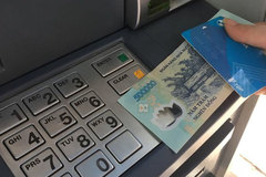 Ngân hàng, ví điện tử cảnh báo thủ đoạn lừa đảo mới