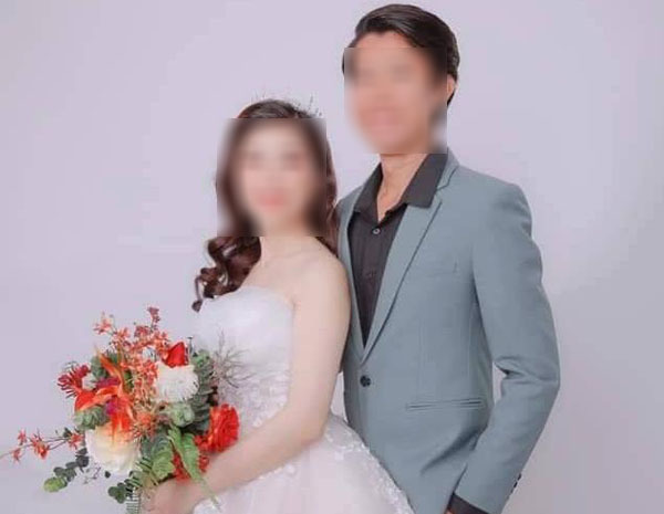 Vợ Chồng,Tai Nạn Giao Thông,Tình Yêu