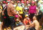 Công an bác tin CSGT truy đuổi gây tai nạn giao thông ở Đắk Nông