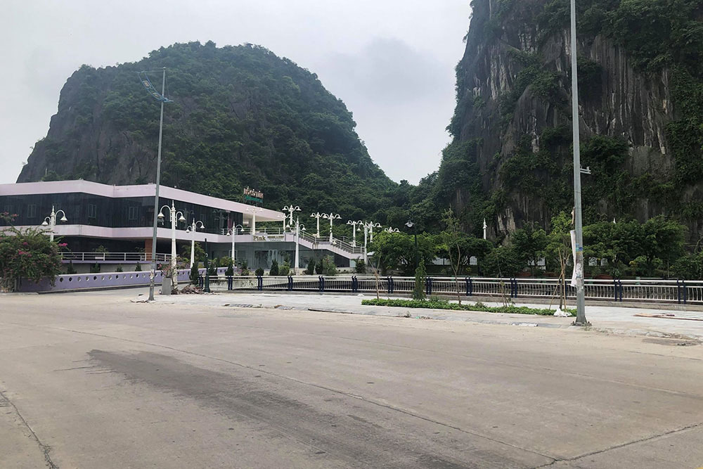 tai nạn,tai nạn giao thông,Quảng Ninh