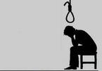 2 vợ chồng treo cổ tự tử trong nhà ở Phú Thọ