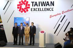 Việt Nam - Đài Loan: Từ tương đồng văn hóa đến đối tác phát triển kinh tế