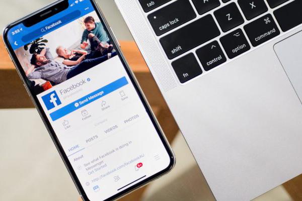 Cách tắt thông báo buổi xem chung của Facebook trên tất cả các nền tảng