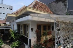 Khám phá ngôi nhà 'thời thơ ấu' của Tổng thống Obama ở Indonesia