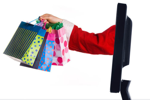 Săn 'hàng sale' trên eBay, Amazon, quy định mới quản chặt từng món đồ