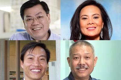 Hơn 40 nhà khoa học gốc Việt trong danh sách có trích dẫn nhiều nhất thế giới