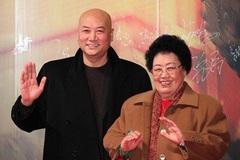 'Đường Tăng' Trì Trọng Thụy chia sẻ bí quyết giữ gìn hôn nhân với vợ tỷ phú hơn 11 tuổi
