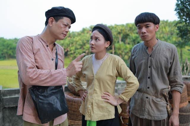 Phim của Bảo Thanh và đạo diễn 'Về nhà đi con' lên sóng sau 5 năm đắp chiếu