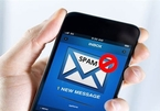 Vietnam tackles spam messages