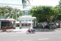 Phó giám đốc Sở ở Bình Định bị xem xét buộc thôi việc
