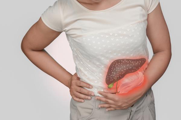 Bác sĩ khuyến cáo 10 trường hợp cấm kỵ không được ăn tỏi, có thể mất mạng