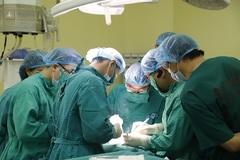 Bỏ dở quá trình điều trị ung thư vú, người phụ nữ nhận hậu quả nặng nề
