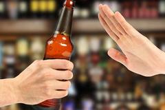 Nếu ngừng uống rượu bia, cơ thể bạn sẽ có 10 thay đổi bất ngờ