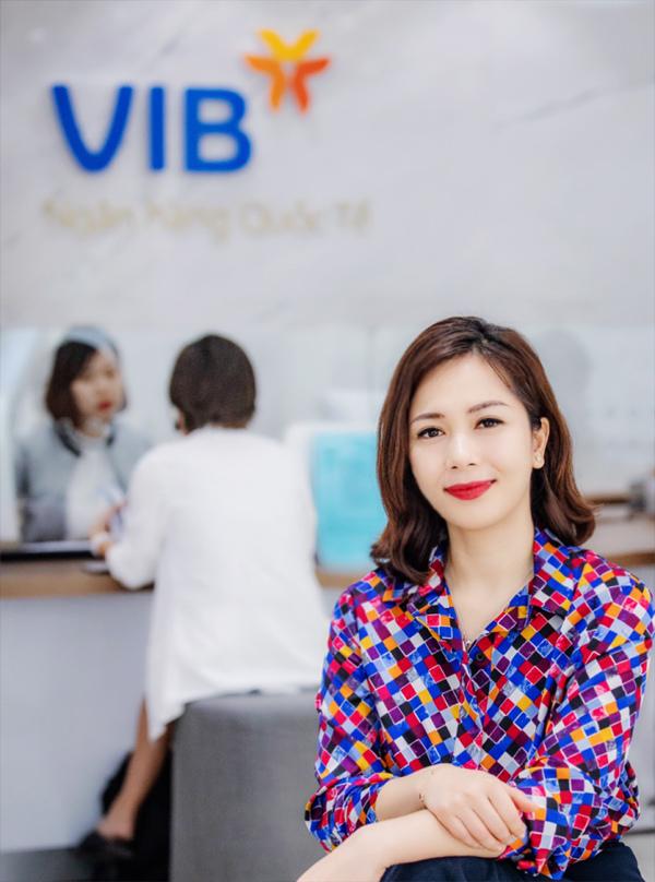 'Ngân hàng Việt đang giành lại thế tiên phong trên thị trường thẻ'