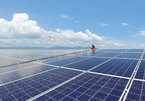 Solar power providers left with excess