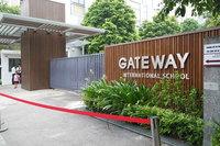 Lấy lời khai của bố mẹ, bà giúp việc và dì bé trai trường Gateway