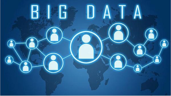 Ứng dụng AI, Big Data nâng hiệu quả hoạt động doanh nghiệp