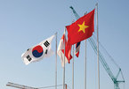 Vietnam's IT and finance catching South Korean attention