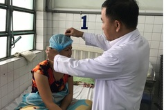 Người phụ nữ Sài Gòn cắt cơn động kinh hành hạ suốt 16 năm sau 4 giờ mổ