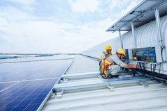 Transforming Vietnam into a regional energy powerhouse