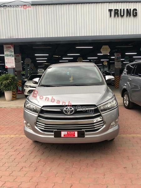 Xe chạy lướt 800 triệu, 3 mẫu xe giữ giá tại Việt Nam
