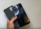 Xuất hiện video iPhone 11 và iPhone 11 Pro ngoài đời thực?