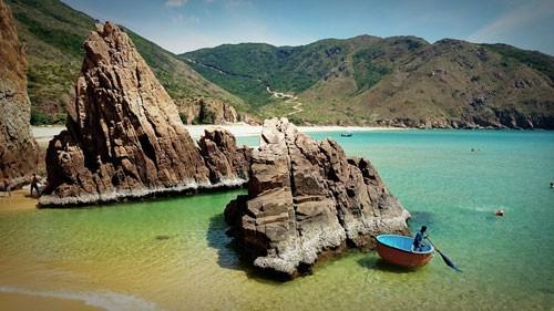Aviation, tourism to spur central Vietnam's economic development