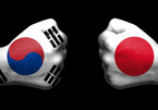 Economists warn of risks for Vietnam in the context of ROK-Japan tensions
